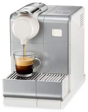 Nespresso Lattissima Touch Espresso Machine by De'Longhi EN560WCA