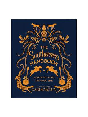 Draper James The Southerners Handbook