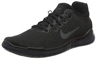 40cd2142923f Nike Running Shoes For Men - ShopStyle UK