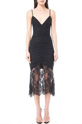 7362263198 Strapless Cami Bra - ShopStyle Canada