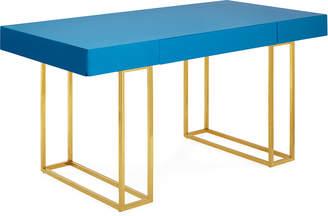 Jonathan Adler Caine Desk