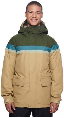 Burton Docket Jacket Men's Coat