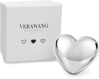 Wedgwood Love Always Baby Music Box