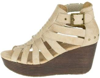 CAT Footwear Parasio Sandal