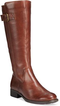 Bare Traps Ruthie Riding Boots $119 thestylecure.com