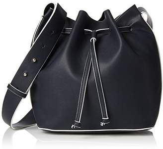 French Connection Women's Chelsea Cross-Body Bag