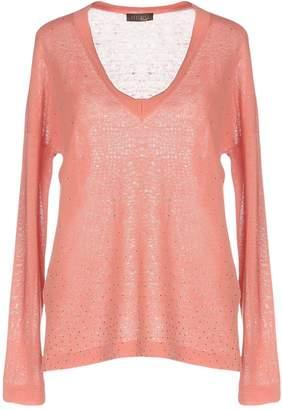 Peserico Sweaters - Item 39800190HD
