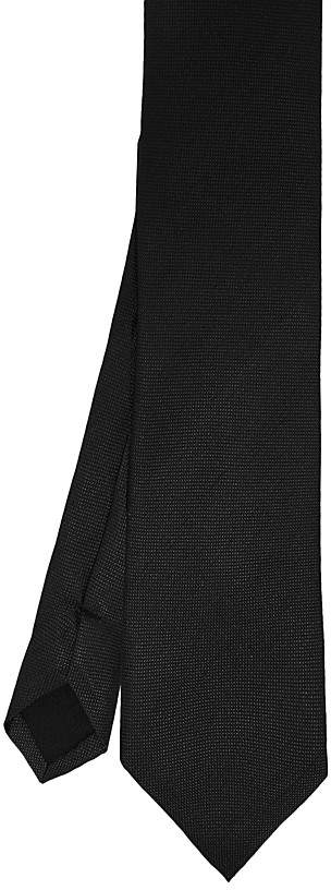 Ted Baker Ankra Solid Tie