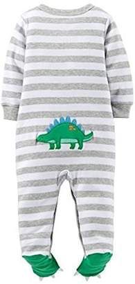 Carter's Striped Footie (Baby)