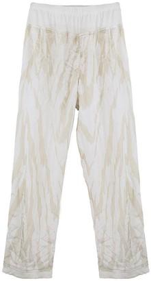 Eve's Temptation Erica Lounge Pants