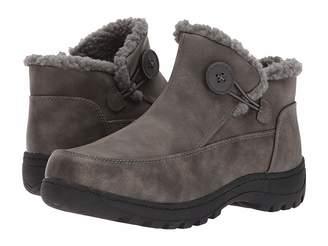 Tundra Boots Nanci