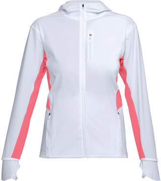 Under Armour Outrun The Storm Jacket - Women's