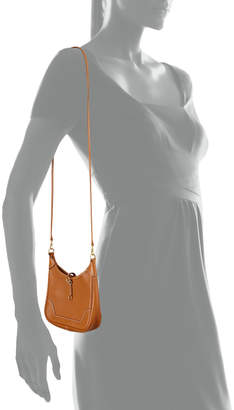 Hermes Swift Smooth Crossbody Bag
