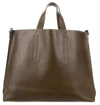 Louis Vuitton Nomade Cabas East-West Tote
