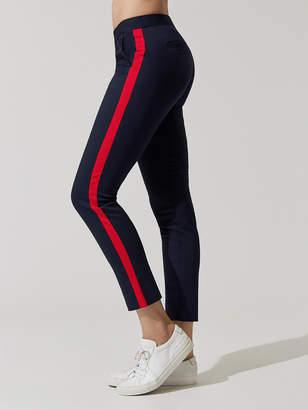 G/Fore PERFECT FIT TUX TROUSER