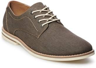 DAY Birger et Mikkelsen Sonoma Goods For Life SONOMA Goods for Life Warren Men's Oxford Dress Shoes