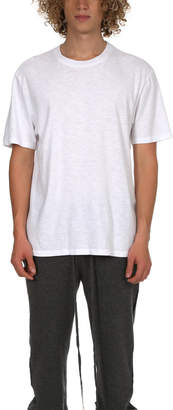 Cotton Citizen Presley Slub Tee