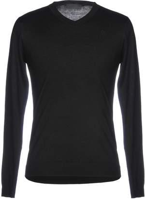 Black Diamond Sweaters