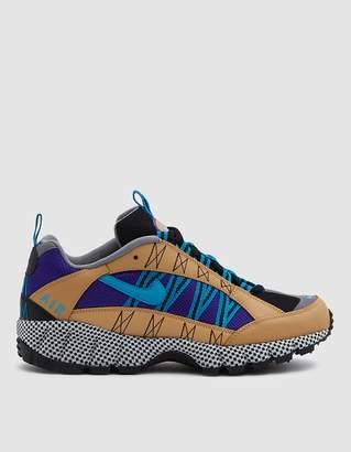 Nike Air Humara '17 QS Sneaker