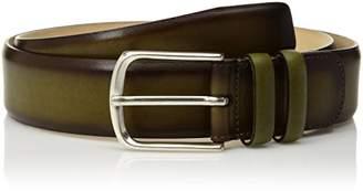 Mezlan Men's Belts Men's Eugene Palma Belt