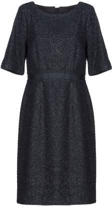 Steffen Schraut Knee-length dresses