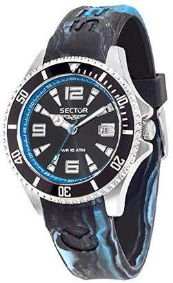 Sector Watch - R3251161019