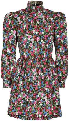 """Marc Jacobs The Prairie"""" dress"""