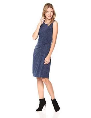 Nic+Zoe Women's Every Occasion Twist Dress