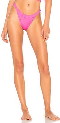 Solid & Striped x RE/DONE The Venice Bikini Bottom