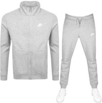 35918bc1b16fd Men Nike Long Sleeve Tops - ShopStyle UK