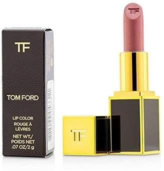 Tom Ford Boys & Girls Lip Color - # 85 Douglas - 2g/0.07oz