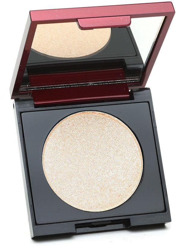 Kevyn Aucoin The Essential Eyeshadow Single, Oro-Gold 0.07 oz (2 g)