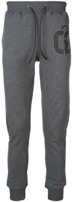 Frankie Morello jogging trousers
