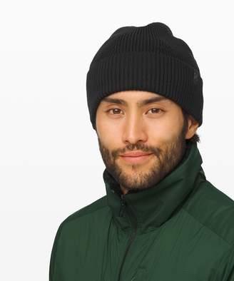 Lululemon Cold Pursuit Knit Beanie