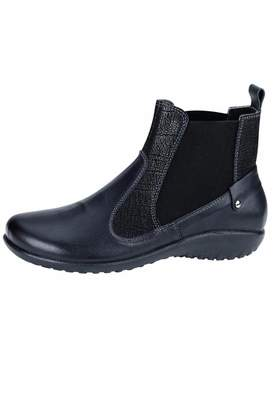 Naot Footwear Ankle Boot