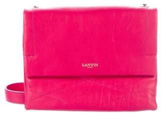 Lanvin Mini Sugar Bag