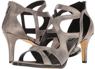 Michael Antonio - Fixy Women's Shoes $49 thestylecure.com