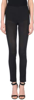 RED Valentino Casual pants - Item 36918181QN