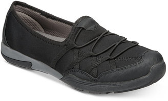 Bare Traps Holeigh Slip-On Athletic Sneakers Women's Shoes $69 thestylecure.com
