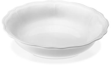 Pillivuyt Queen Anne Serving Bowl