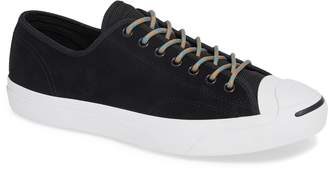 Converse Jack Purcell Jack Wanderer Low Top Sneaker