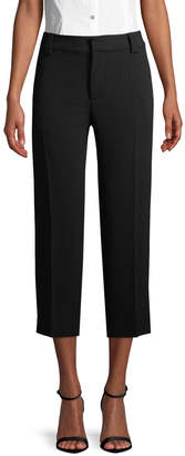 DSQUARED2 Women's Ankle Trousers