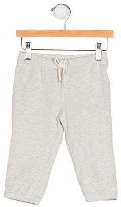 Ralph Lauren Boys' Knit Joggers