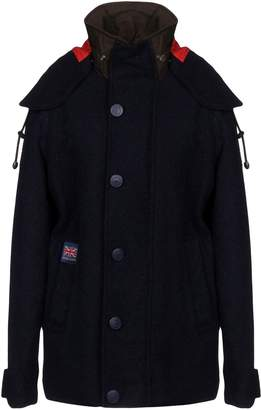 Henri Lloyd Jackets - Item 41784523NR