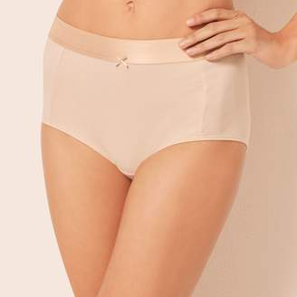 6f8d6e71bd Plus Size Cotton Panties - ShopStyle