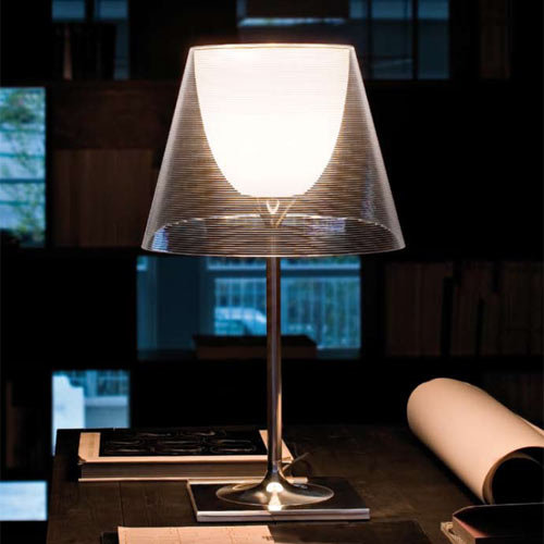 FLOS Ktribe T Table Lamp