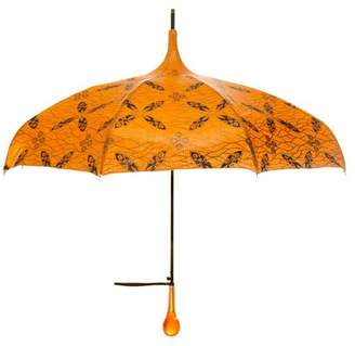 Joyaux Marisol Nombeko Respect Umbrella