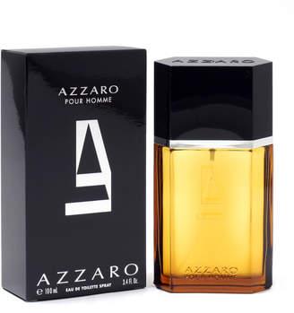 Azzaro Pour Homme Eau de Toilette, 3.4 fl. oz.
