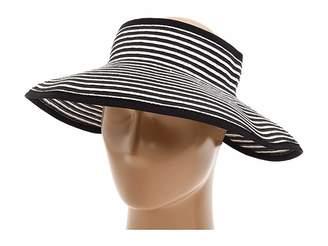 San Diego Hat Company UBV002 Sun Hat Visor