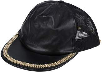 Moschino Hats For Women - ShopStyle c6a0c824d6c